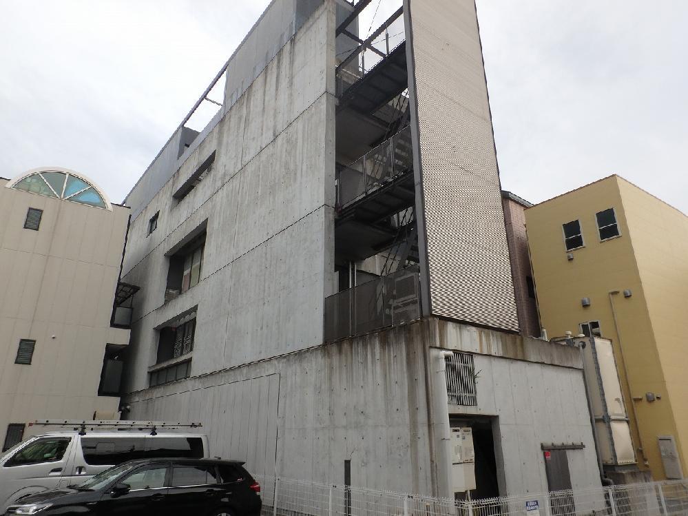 東大阪市 W様邸 1