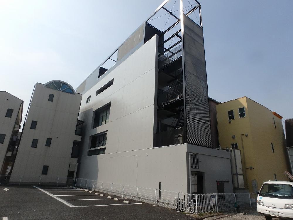 東大阪市 W様邸 2