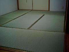 豊中市  N様邸  国産表(熊本)使用