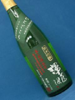 澤姫 純米吟醸 720ml
