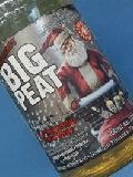 ビッグピート クリスマス ダグラスレイン  ブレンデッド・モルト 53.9%