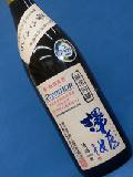 澤姫 純米吟醸 プレミアム 1800ml