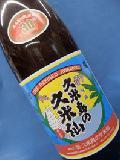 久米島の久米仙 30% 1800ml