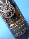 カリラ 1989 キングスバリー サーオビール 46.3%