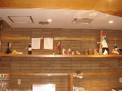店舗天井カセット取付工事