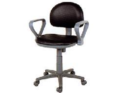 回転椅子HG