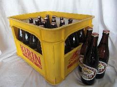 キリン ラガービール 中瓶 20本