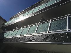 神奈川県 横浜市 最戸 デザインマンション