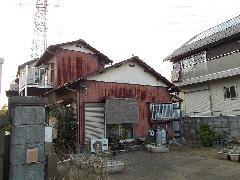 屋根 工事 H25 佐倉市