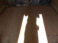 畳からフローリング工事 千葉市