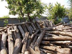 薪販売の紹介ページ