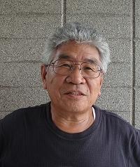取締役相談役 澤 俊夫