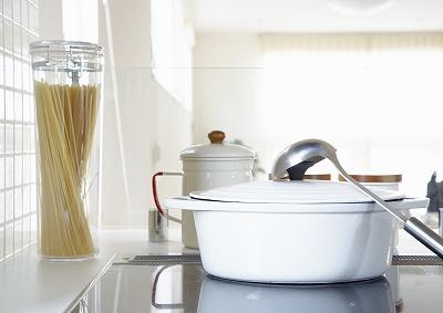 メリット2:使用できるお鍋について
