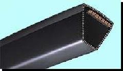 ウェッジベルト  5V1600