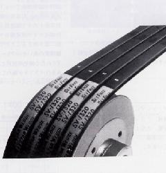 ウェッジベルト  5V1900