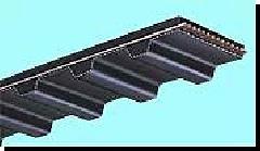 200XL037G