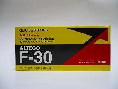 アルテコ   F-30