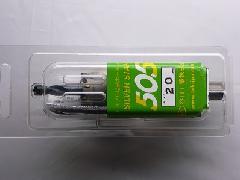 ホルソー SS020