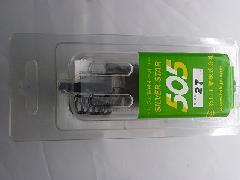 ホールソー SS027