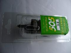 ホルソー SS032