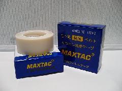 テフロンフィルムテープ MAXTAC