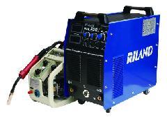 RILAND(リランド) インバーターCO2/MAG自動溶接機 MIG350IJ