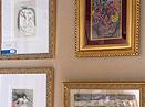 山王堂画廊