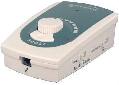 電話音量増幅器
