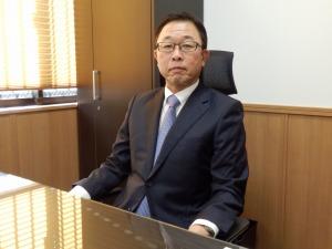 SEP神戸代表