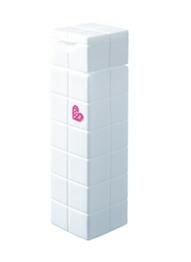 アリミノ ピース プロデザインシリーズグロスミルク ホワイト