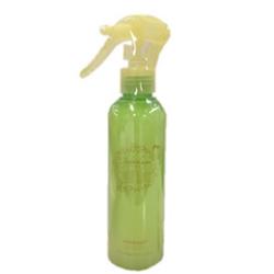 ハホニコ 十六油水 210ml