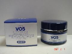 VO5 ブルーコンディショナー無香料 85g