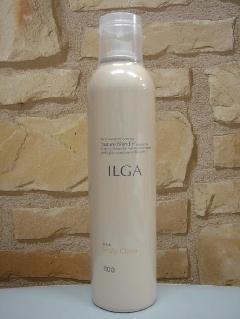 ILGAイルガ 薬用スキャルプクリンJ 250ml