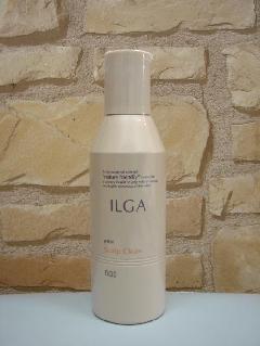 ILGAイルガ 薬用スキャルプクリン 200ml