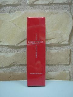 ナノアミノリフティングリペアセラム (夜用美容液)