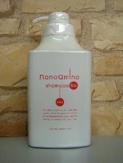 ナノアミノ シャンプー RM1000ml