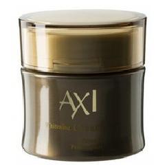 クオレ AXI ホワイトニングクリーム 35g