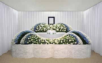 家族葬40万円プラン