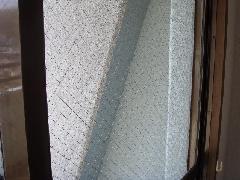 名古屋市天白区 ガラス清掃例