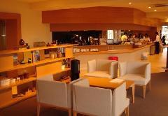 株式会社クボタ様本社第二ビル カフェ&レストラン