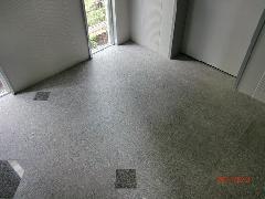 渋谷区 マンション共用スペース