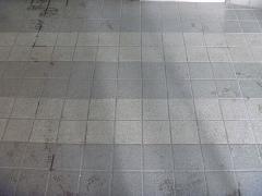 ビル 豊島区 床清掃