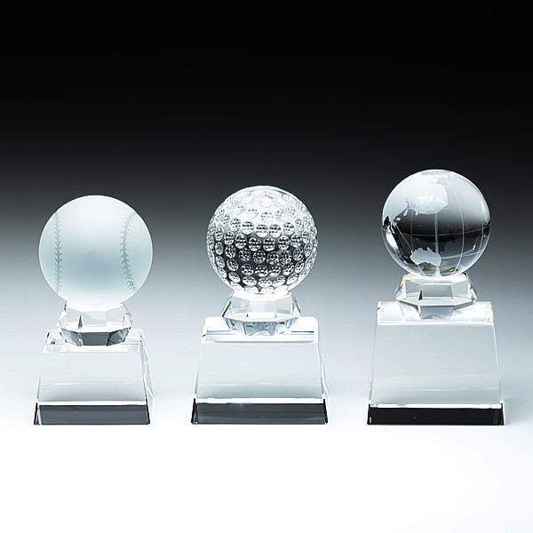 ★SB-1C 小 ボールシリーズ 彫無