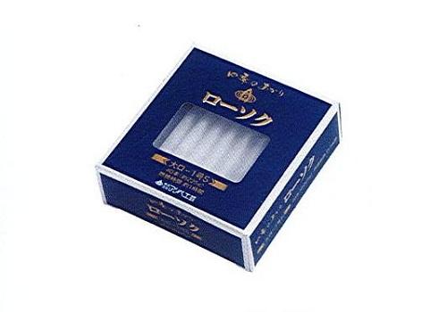★四季のあかり 大ロー1.5号 225g 40本入 ×60箱