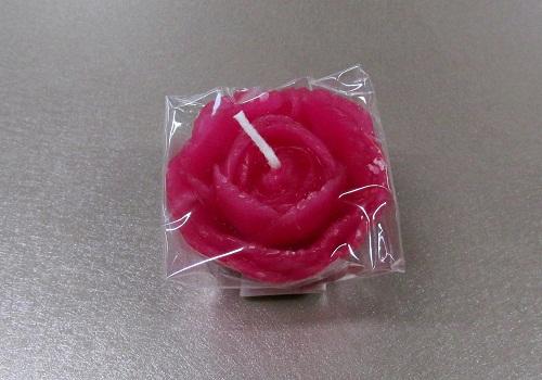 ★花づくし バラ売り 牡丹 箱無し ※在庫限り