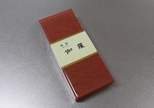 ◆風韻 伽羅 約100本入