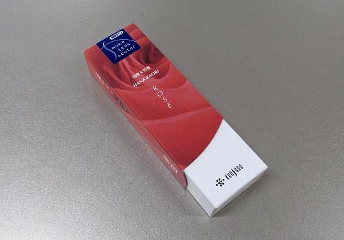 ●煙の少ないお線香 花かおりスリム ローズ 【薫寿堂】