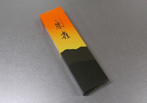 ◆白檀 朱雀 お試し用 約8g詰 【玉初堂】