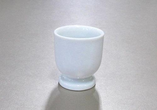 ◆盛槽 陶器製