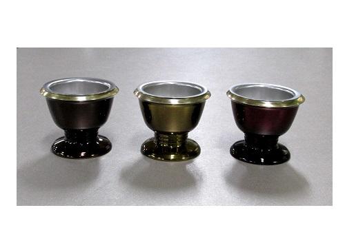 ◆ゆうがを・想々セット用 3.0寸・3.5寸用 湯呑